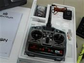 SPEKTRUM DX6